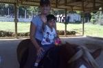 hippoterapia e petterapia (106)