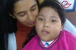 hippoterapia e petterapia (24)