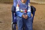 hippoterapia e petterapia (49)