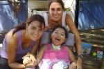 hippoterapia e petterapia (59)