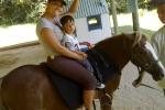 hippoterapia e petterapia (102)