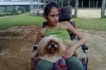 hippoterapia e petterapia (128)