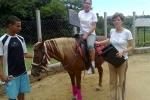 hippoterapia e petterapia (130)