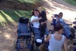 hippoterapia e petterapia (69)