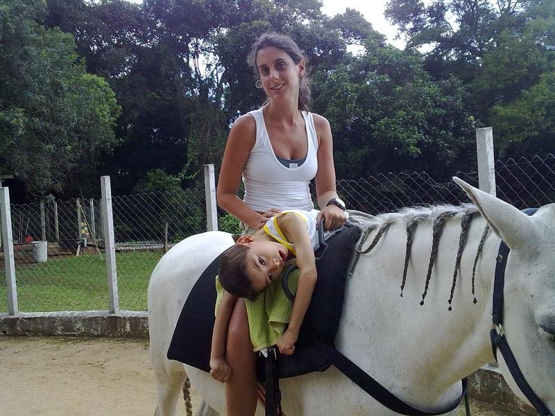 hippoterapia e petterapia (152)