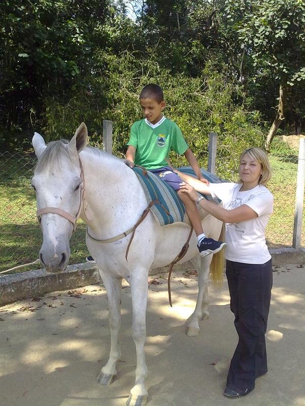 hippoterapia e petterapia (67)